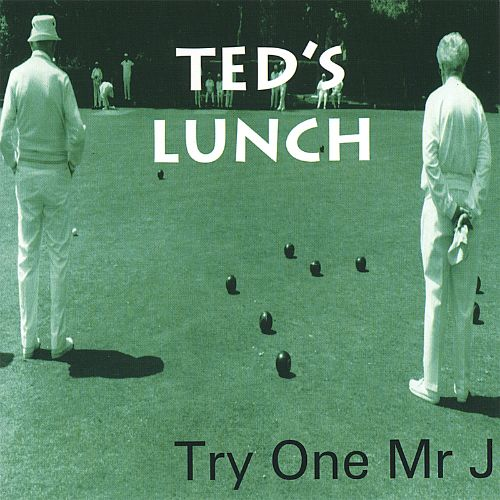 Try One Mr. J