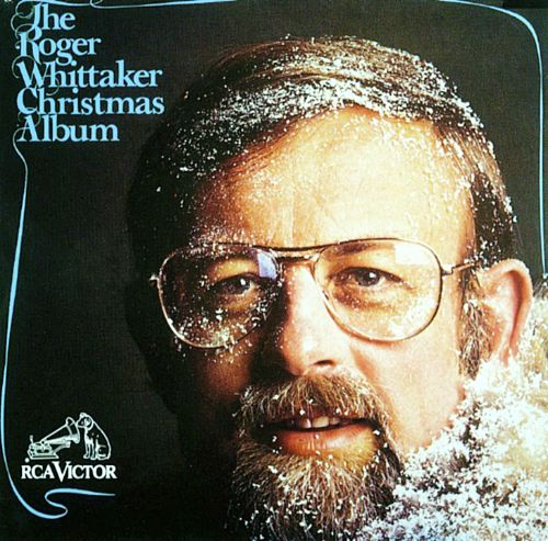 World's Most Beautiful Christmas Songs