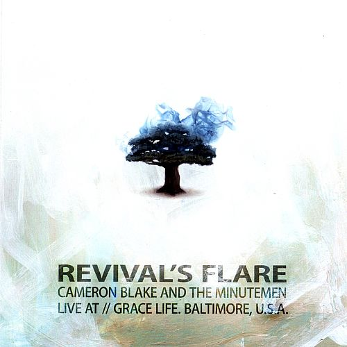 Revival's Flare: Live at Grace Life