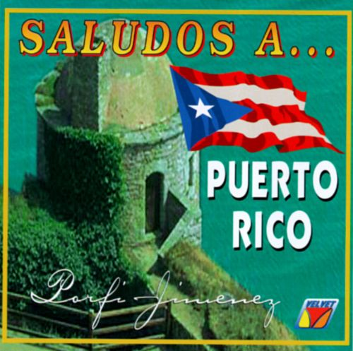 legal drinking age in puerto rico