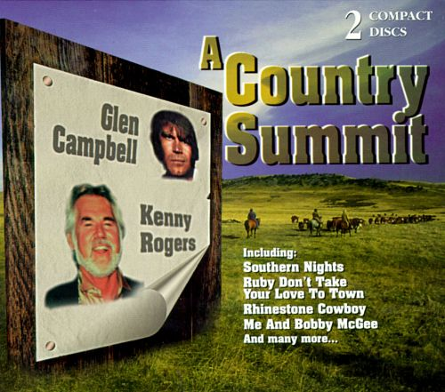 Country Summit