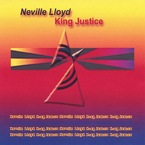 King Justice