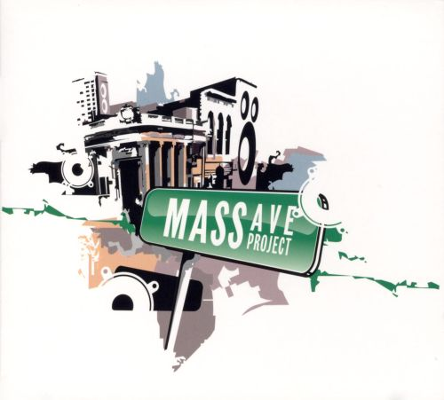 Mass Ave Project