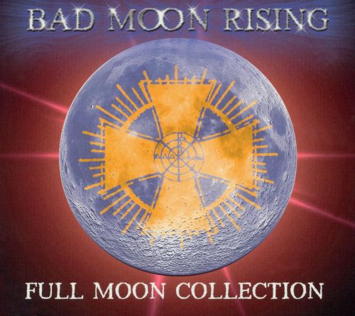 Full Moon Collection