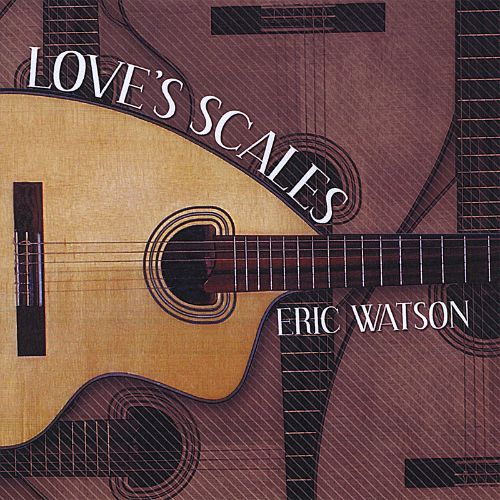 Love's Scales