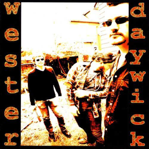 Wester Daywick