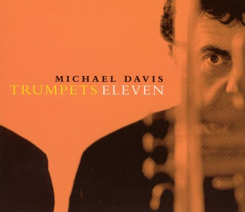 Trumpets Eleven