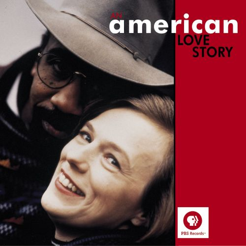 An American Love Story [Original Soundtrack]