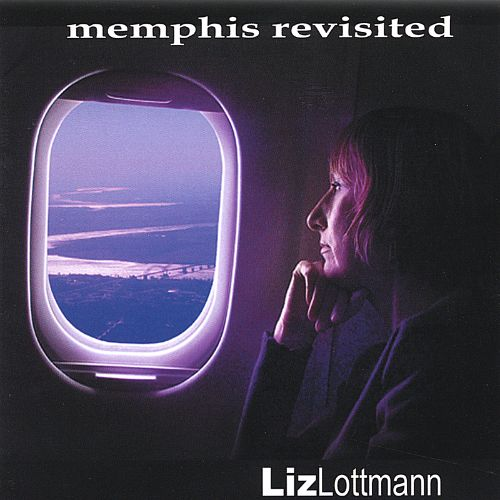 Memphis Revisited