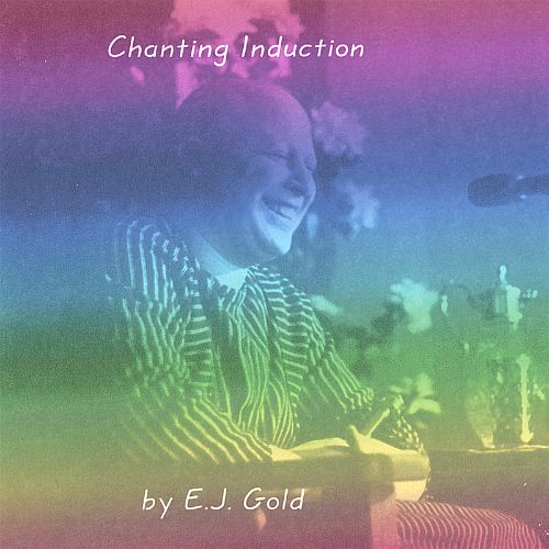 Chanting Induction