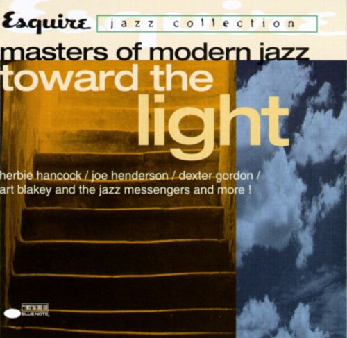 Esquire Jazz Collection: Toward the Light