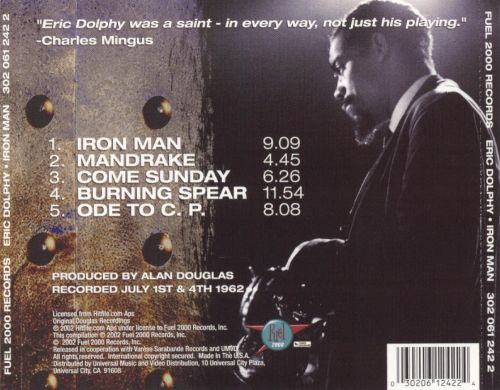iron man 1 theme song mp3 free