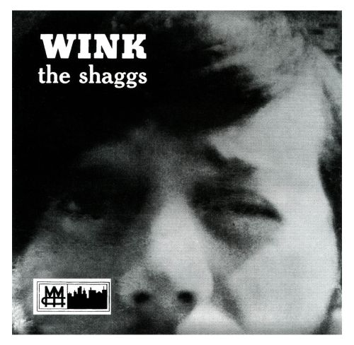 The Shaggs - Wink