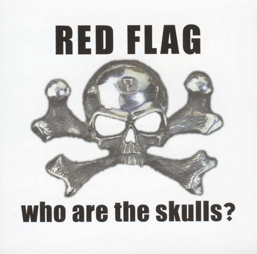 Who Are the Skulls