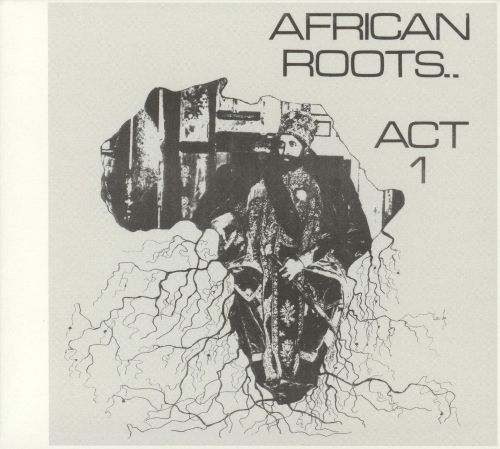 African Roots, Act 1