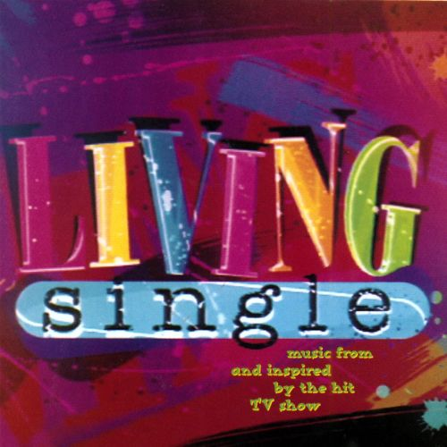 an analysis of the television show living single Watch series living single season 2 episode 15 - singing the blues free full episodes, download 720p, 1080p bluray hd, watch series online.