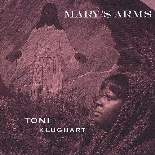 Mary's Arms