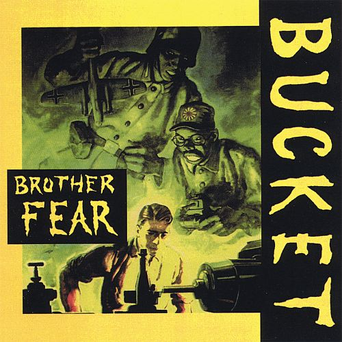 Brother Fear