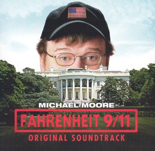 "fahrenheit 9 11 essays Following the release of his incendiary new movie ""fahrenheit 9/11"" this past weekend, oscar-winning filmmaker and best-selling author michael moore has recieved both glowing reviews and angry, heated criticism."