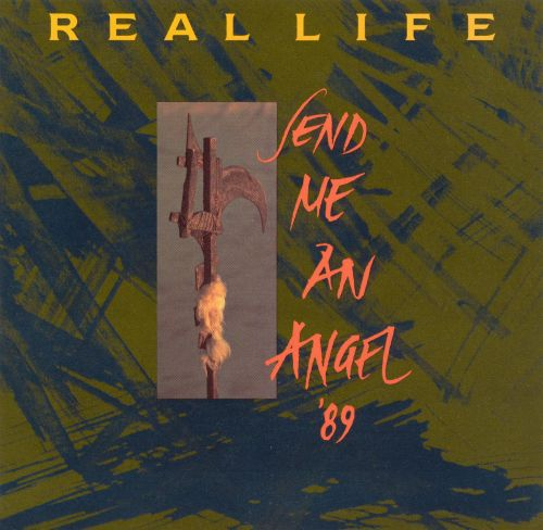 Best of Real Life: Send Me an Angel