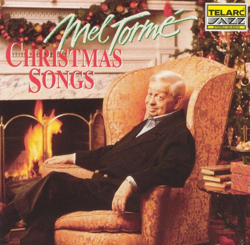 Christmas songs mel torm songs reviews credits for Who wrote the song white christmas