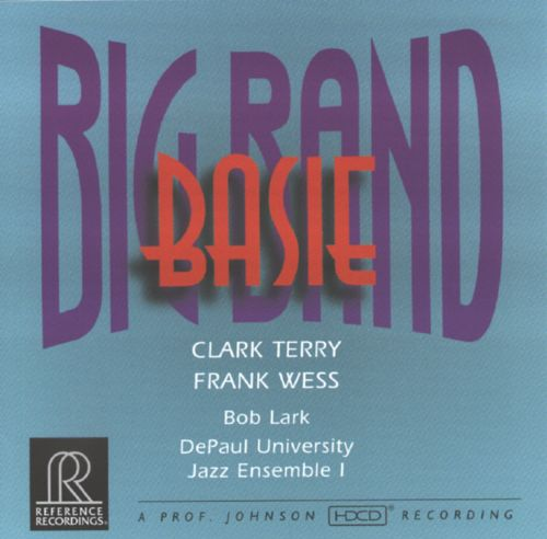 Big Band Basie