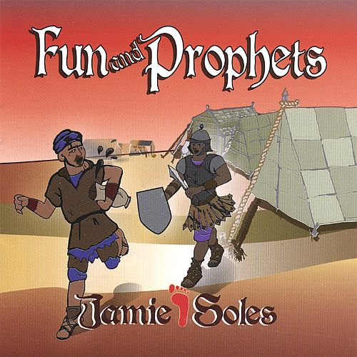Fun and Prophets