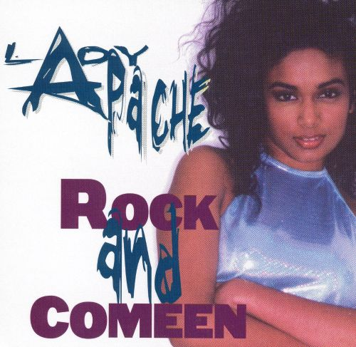 Rock and Comeen