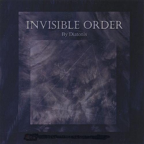 Invisible Order