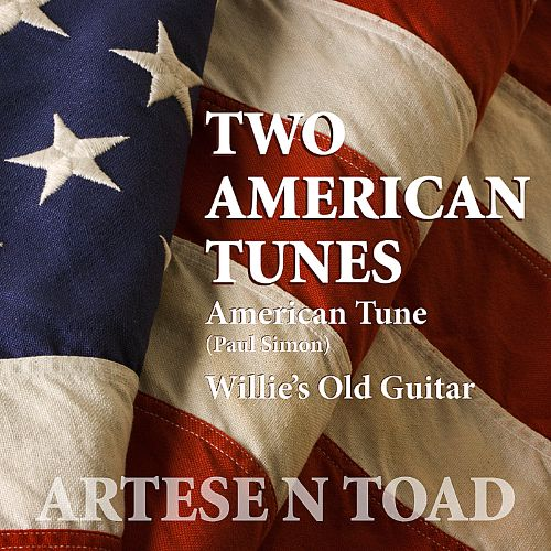 Two American Tunes