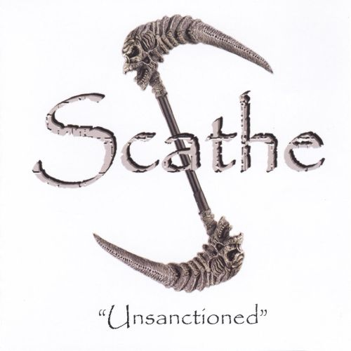 Unsanctioned
