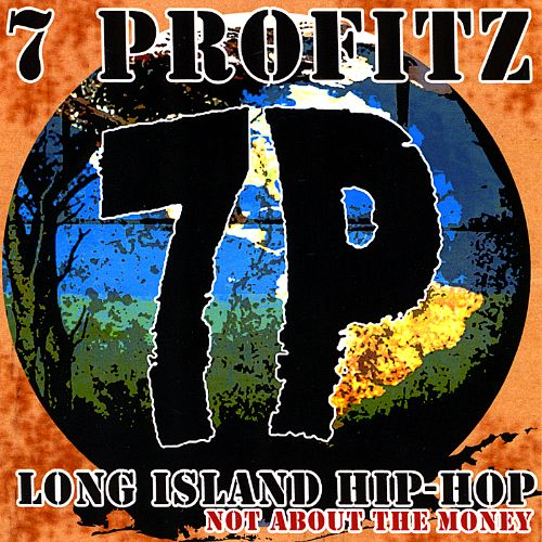 Long Island Hip-Hop: Not About the Money