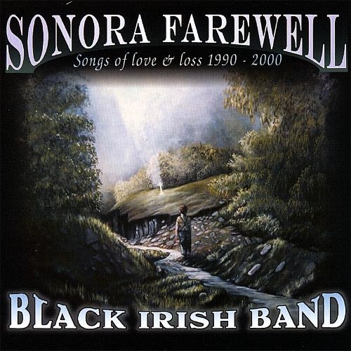 Sonora Farewell: Songs of Love & Loss, 1990-2000