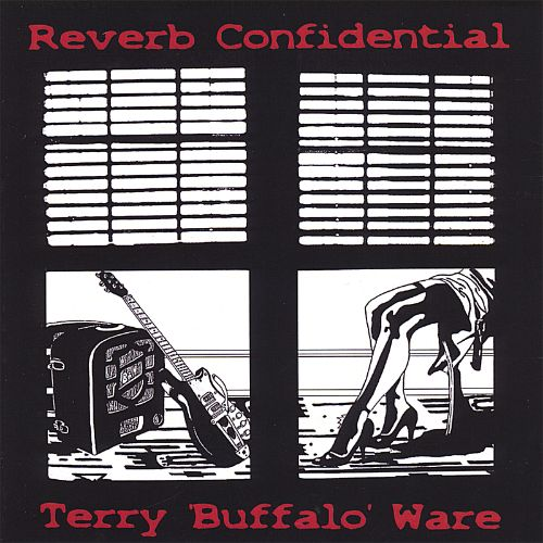 Reverb Confidential