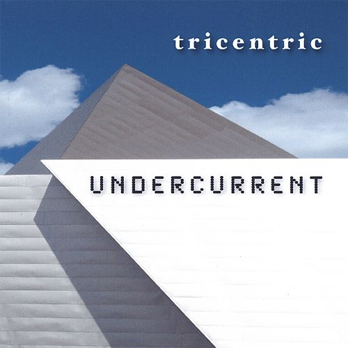 Tricentric