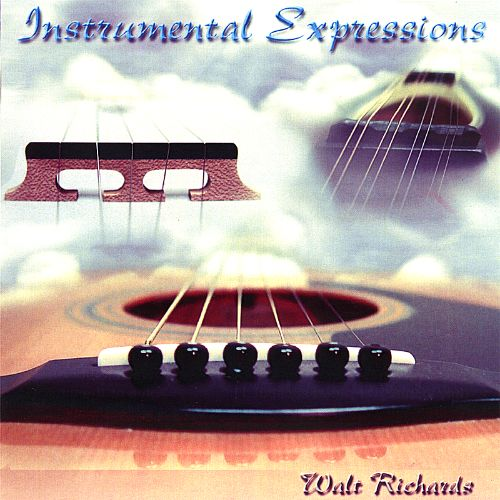 Instrumental Expressions