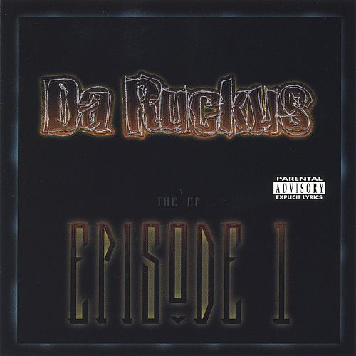 Da Ruckus, Episode 1