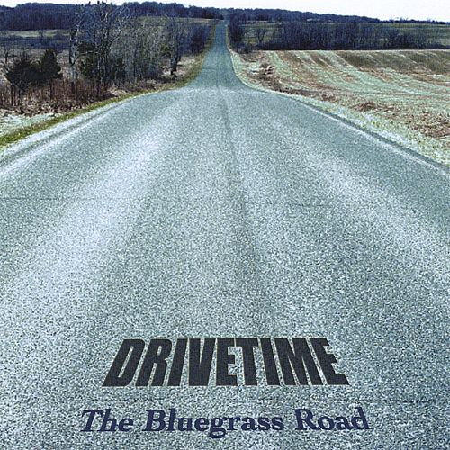 The Bluegrass Road