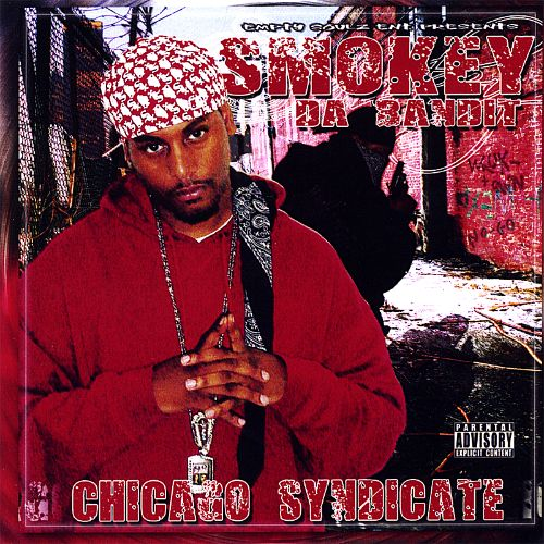 Chicago Syndicate