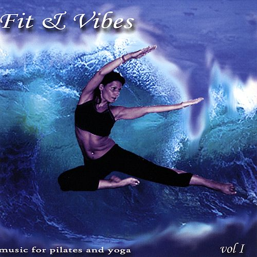 Fit & Vibes, Vol. 1
