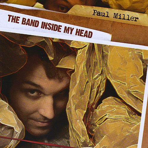 The Band Inside My Head