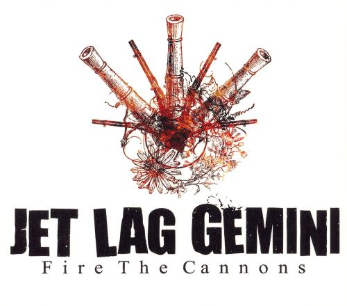 Fire the Cannons