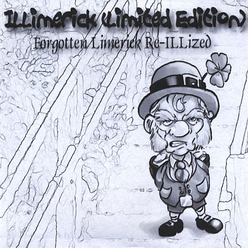 Illimerick [Limited Edition]