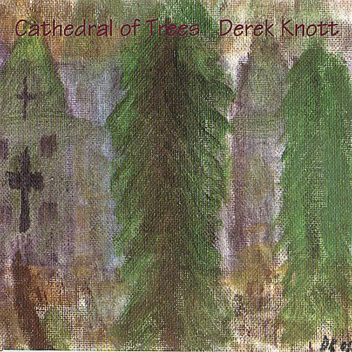 Cathedral of Trees