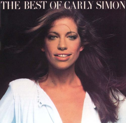 carly simon twitter
