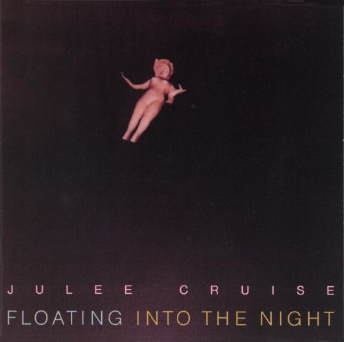 Floating Into the Night - Julee Cruise (1989)