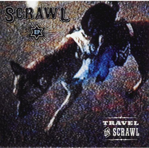 Travel On, Scrawl