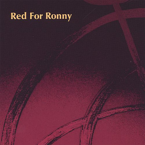 Red for Ronny