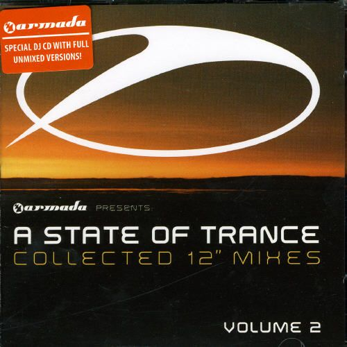 A State of Trance: Collected 12