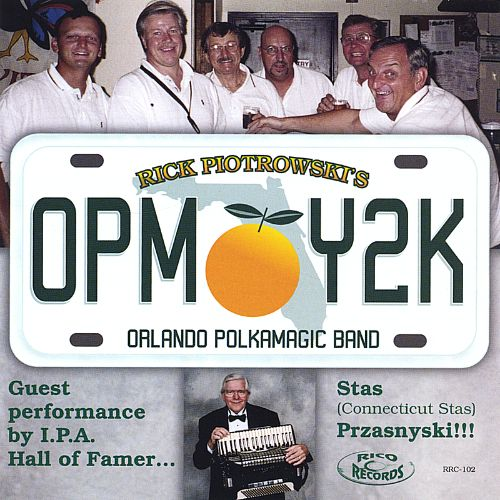 Opm-Y2K